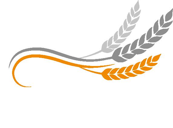 Consultant Artisan Baker
